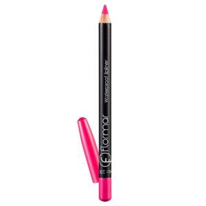 مداد لب ضد آب 230 فلورمار