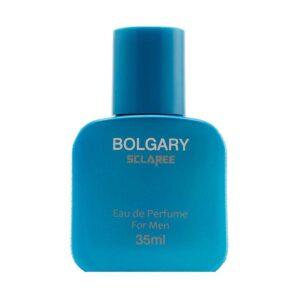 ادوپرفیوم مردانه Bolgary اسکلاره