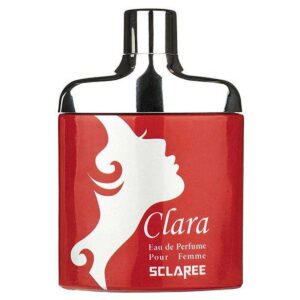ادو پرفیوم زنانه Clara اسکلاره 100 ميل