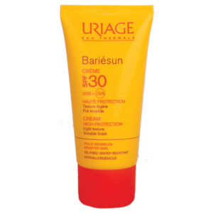 كرم ضد آفتاب بريسان SPF30 اورياژ