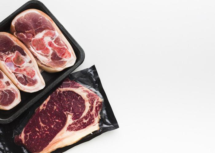 راهکار های تقویت ناخن با مصرف پروتئین