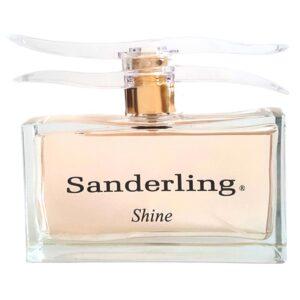 ادوپرفیوم زنانه مدل Sanderling Shine